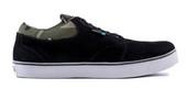 Sepatu Sneakers Pria H 5286