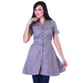 baju wanita atasan JSR 231