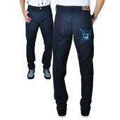 celana jeans pria JPU 751