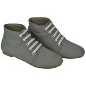 sepatu wanita ukuran besar DMS 324