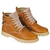 sepatu wedges wanita BRI 103