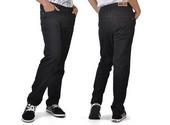Celana Jeans Pria Jeans ALX 719