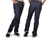 Celana Jeans Pria Jeans ALX 728