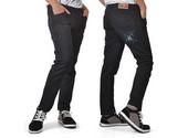 Celana Jeans Pria Jeans JPU 751