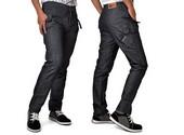 Celana Jeans Pria Jeans JPU 765