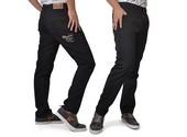 Celana Jeans Pria Jeans JPU 784