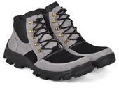 Sepatu Adventure Kulit Pria BJB 024