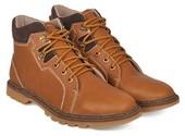 Sepatu Adventure Pria BJB 032