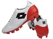 Sepatu Bola Pria SND 116