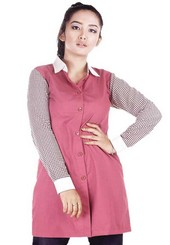 Atasan Wanita Java Seven ALY 005