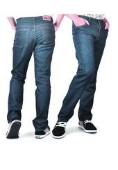 Celana Panjang Pria ALX 718