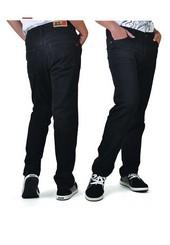 Celana Panjang Pria ALX 719
