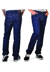 Celana Panjang Pria ALX 728