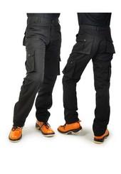 Celana Panjang Pria ISL 026