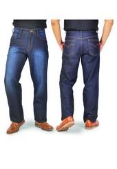 Celana Panjang Pria ISL 028