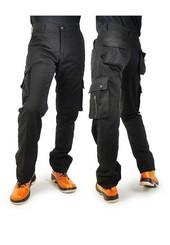 Celana Panjang Pria ISL 029