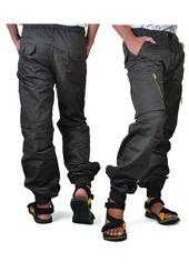 Celana Panjang Pria ISL 976