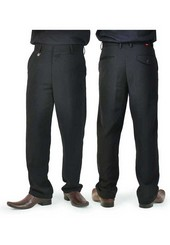 Celana Panjang Pria JPU 006