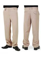 Celana Panjang Pria JPU 008