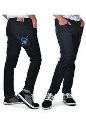 Celana Panjang Pria JPU 751