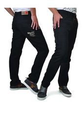 Celana Panjang Pria JPU 784