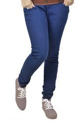 Celana Panjang Wanita ALX 744