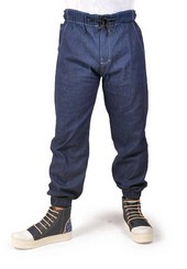 Celana Panjang Wanita ISL 027