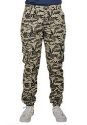 Celana Panjang Wanita ISL 210