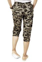 Celana Panjang Wanita ISL 992