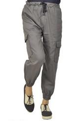 Celana Panjang Wanita ISL 997