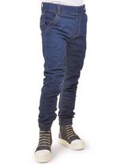 Celana Panjang Wanita JPU 004