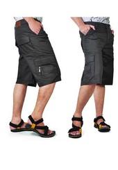 Celana Pendek Pria Java Seven ISL 975