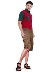 Celana Pendek Pria ISL 978