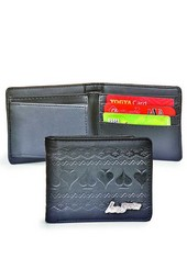 Dompet Pria BNS 004