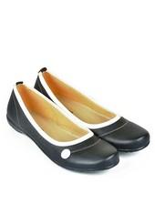 Flat Shoes IWN 810