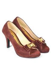 High Heels AJG 306