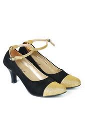 High Heels IRJ 002