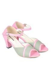 High Heels OWJ 001