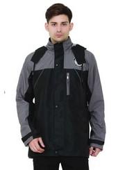 Jaket Pria ISL 022