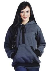 Jaket Wanita Java Seven DED 618