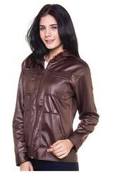 Jaket Wanita Java Seven SKR 164