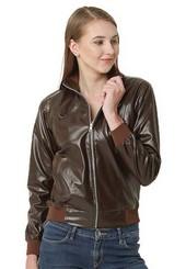 Jaket Wanita DDN 527