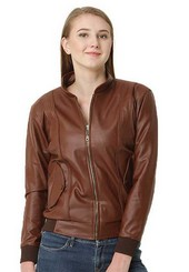 Jaket Wanita DDN 556