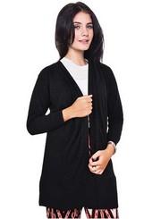 Jaket Wanita JRI 672