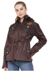 Jaket Wanita SKR 004