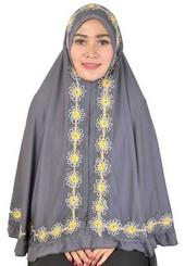 Jilbab ARF 002
