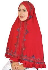 Jilbab ARF 003