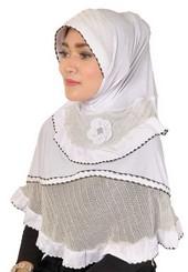 Jilbab ARF 005
