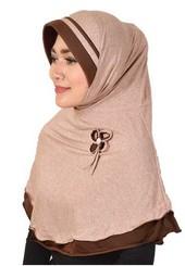 Jilbab HDN 866
