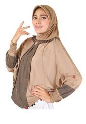 Jilbab HDN 975